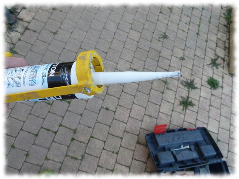 toit-ruche-12C_31.jpg