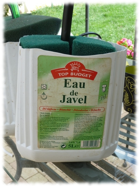 filtration pour bassin hors-sol