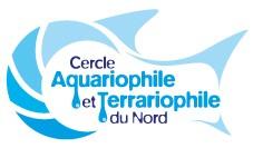 Cercle Aquariophile et Terrariophile du Nord